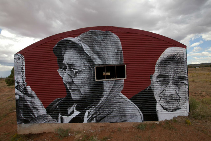 brooklyn-street-art-jetsonorama-painted-desert-project-navajo-nation-web-1