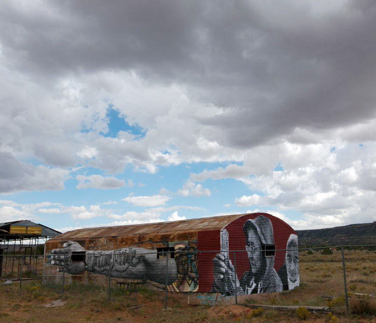 brooklyn-street-art-jetsonorama-painted-desert-project-navajo-nation-web-2