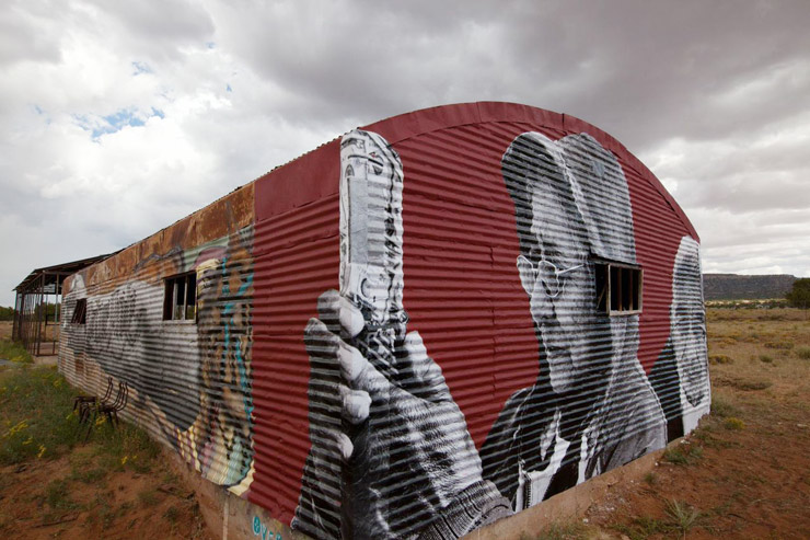 brooklyn-street-art-jetsonorama-painted-desert-project-navajo-nation-web-3