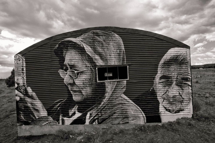 brooklyn-street-art-jetsonorama-painted-desert-project-navajo-nation-web-4