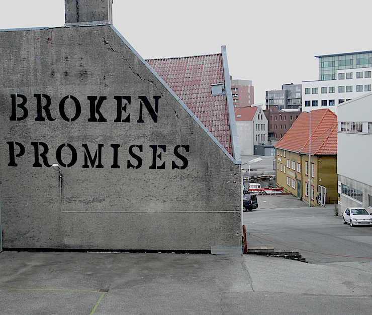 brooklyn-street-art-john-fekner-steven-p-harrington-nuart2014-stavanger-web