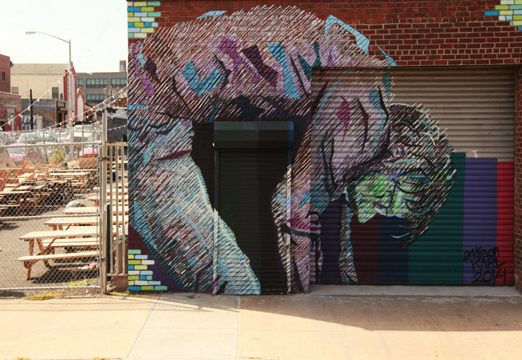 brooklyn-street-art-karl-addison-jaime-rojo-09-21-14-web-1