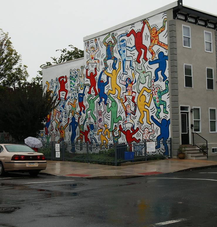 brooklyn-street-art-keith-haring-mural-arts-philadelphia-jaime-rojo-09-14-web-1
