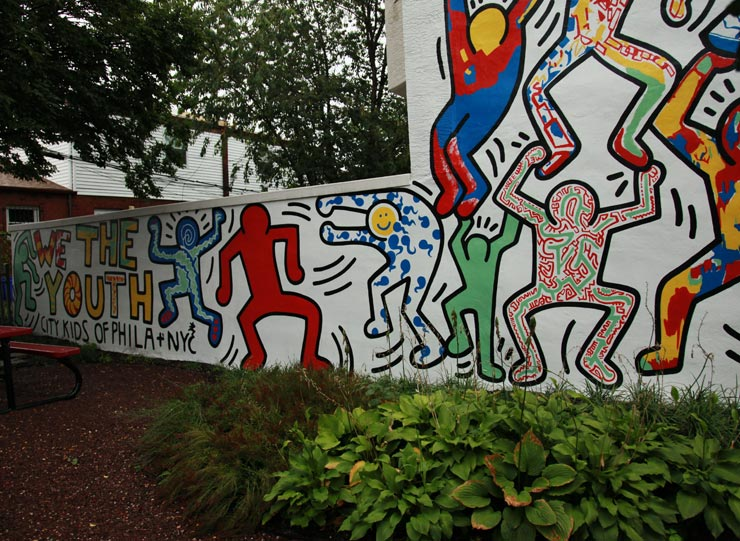 brooklyn-street-art-keith-haring-mural-arts-philadelphia-jaime-rojo-09-14-web-2