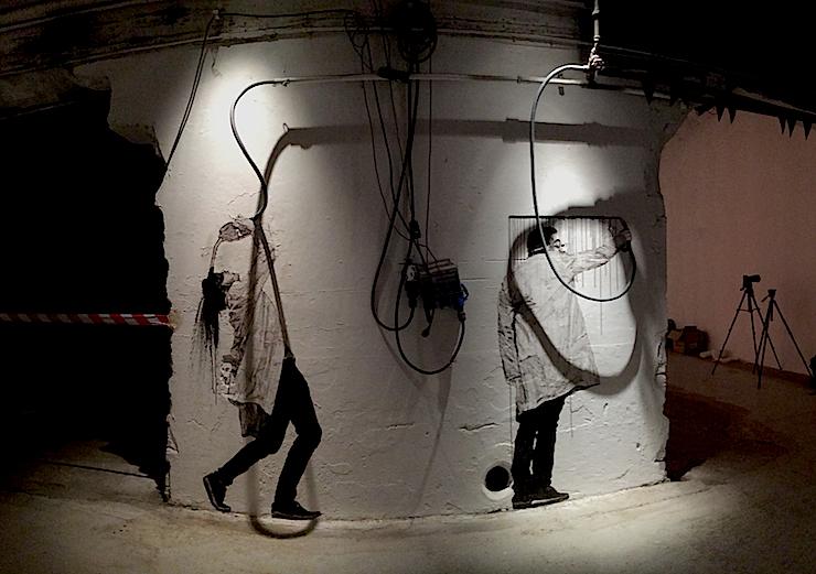 brooklyn-street-art-levalet-steven-p-harrington-nuart2014-stavanger-web-1