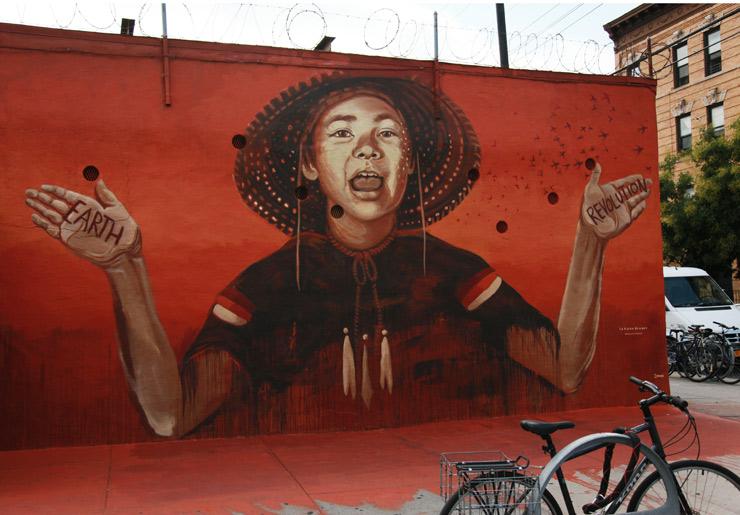 brooklyn-street-art-lmnopi-jaime-rojo-09-21-14-web-1