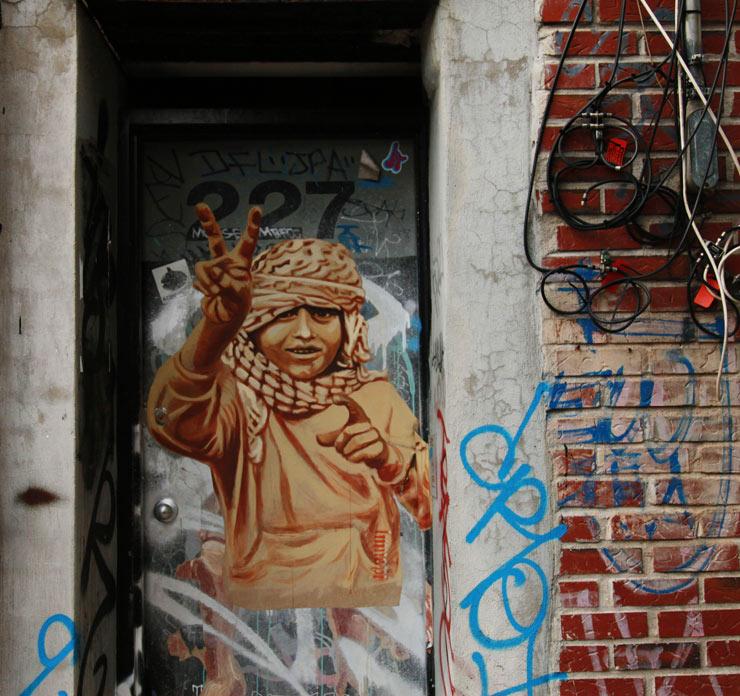 brooklyn-street-art-lmnopi-jaime-rojo-09-21-14-web-2