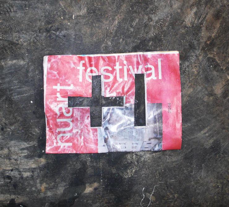 brooklyn-street-art-maismenos-steven-p-harrington-nuart2014-stavanger-norway-09-06-web