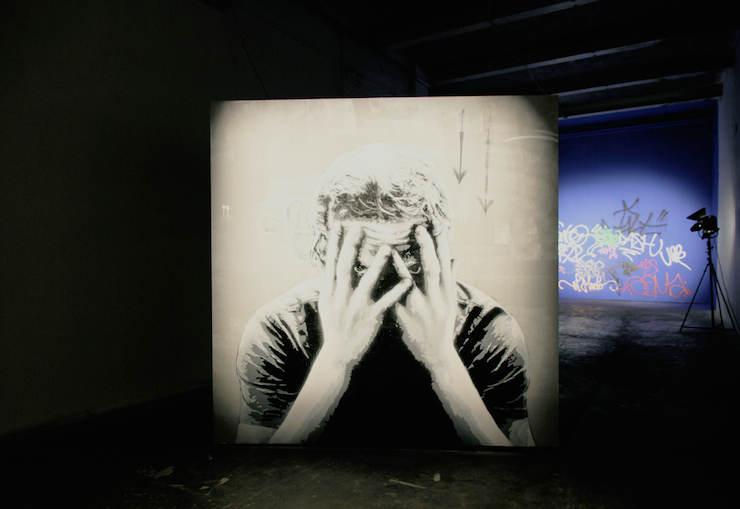 brooklyn-street-art-martin-whatson-henrik-haven-nuart2014-stavanger-4-web