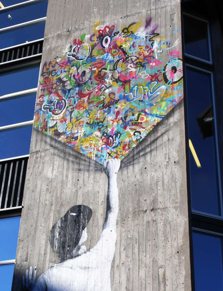 brooklyn-street-art-martin-whatson-steven-p-harrington-nuart2014-stavanger-norway-09-06-web-2