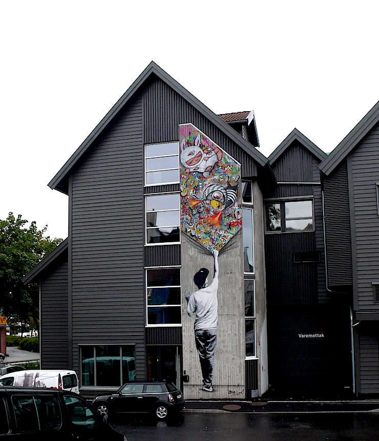 brooklyn-street-art-martin-whatson-steven-p-harrington-nuart2014-stavanger-web