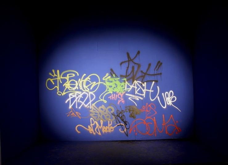 brooklyn-street-art-mathieu-trembling-henrik-haven-nuart2014-stavanger-6-web-2