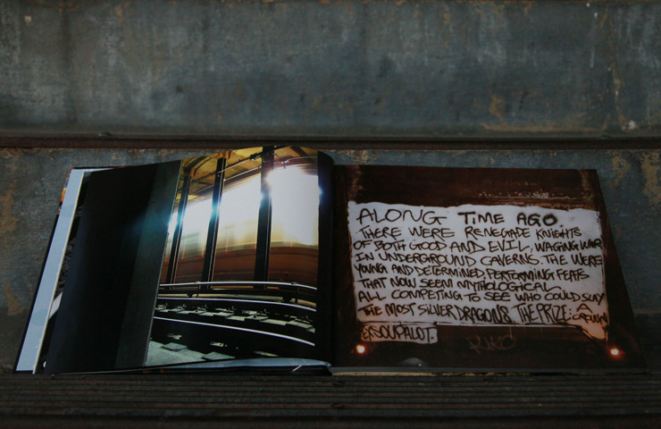brooklyn-street-art-matthew-litwack-jurne-beneath-the-streets-jaime-rojo-09-14-web-2