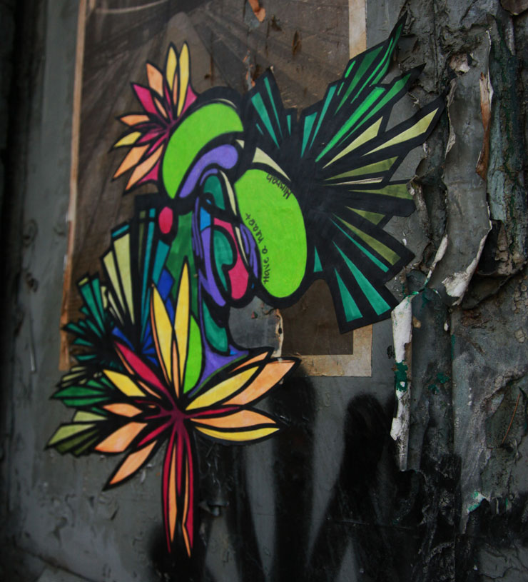 brooklyn-street-art-miishab-jaime-rojo-09-21-14-web