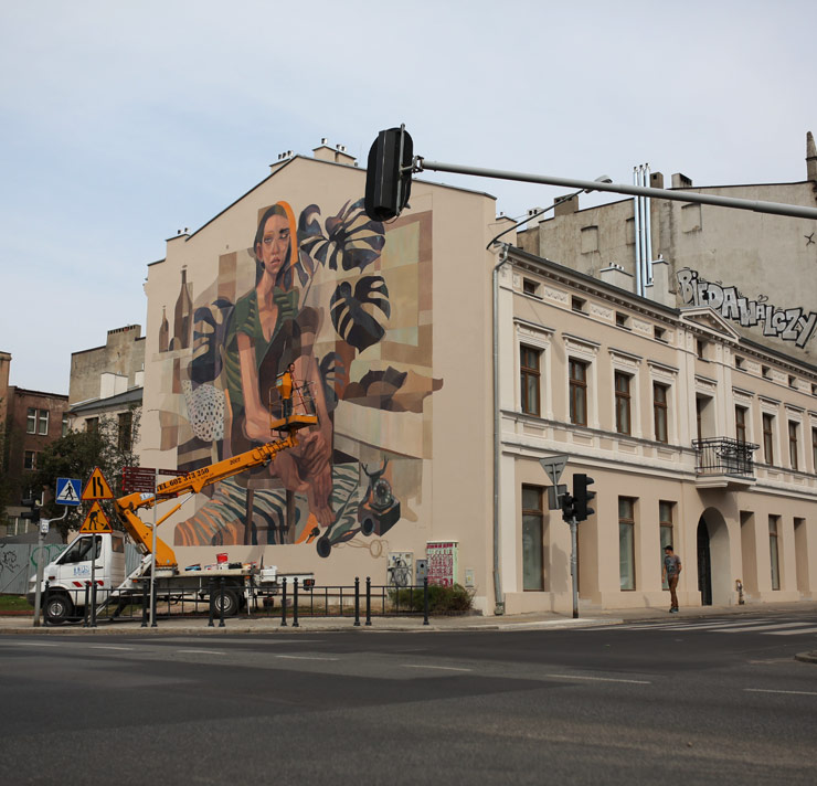 brooklyn-street-art-morik-galeria-urban-forms-lodz-poland-2014-web-2