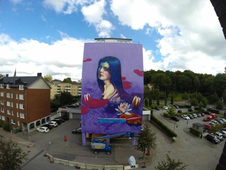 brooklyn-street-art-natalia-rak-Anders-Kihl-boras-sweden-09-14-web-1