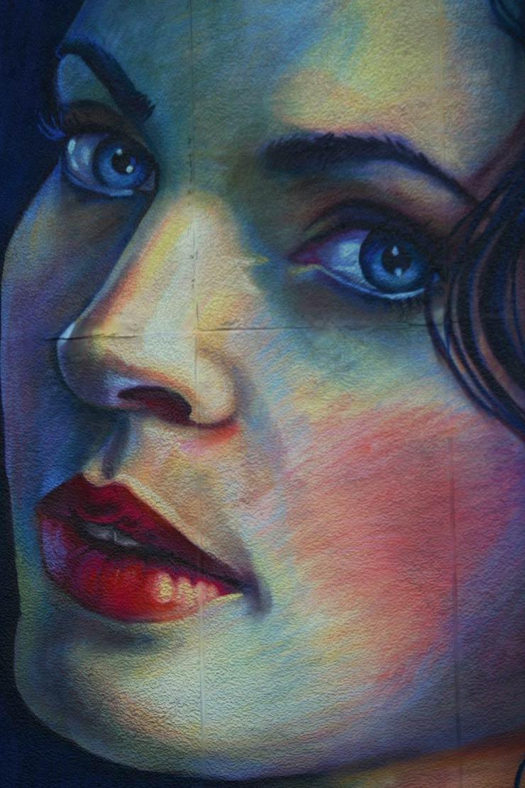 brooklyn-street-art-natalia-rak-Anders-Kihl-boras-sweden-09-14-web-2