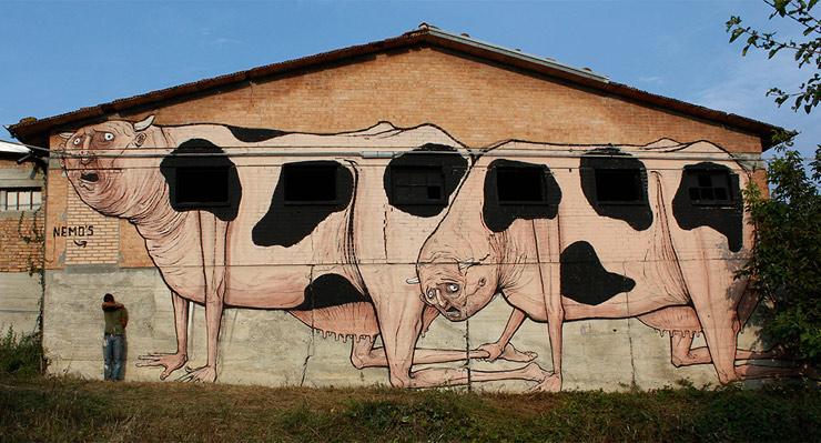 brooklyn-street-art-nemos-Vedriano-Italy-Sagra-della-street-Art-09-14-web-2