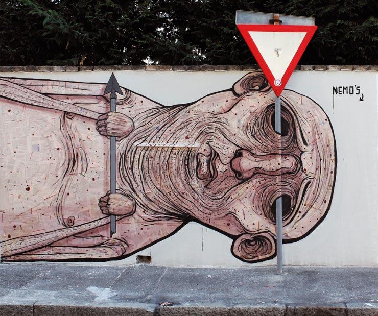 brooklyn-street-art-nemos-piacenza-italy-09-28-14-web