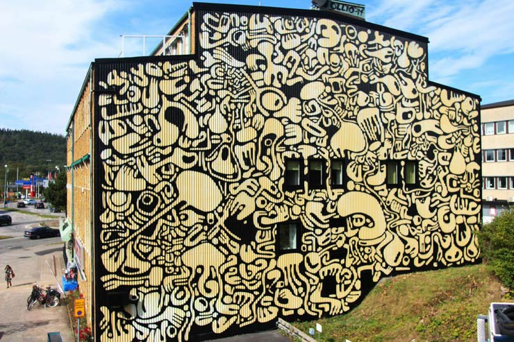 brooklyn-street-art-ollio-Anders-Kihl-boras-sweden-09-14-web