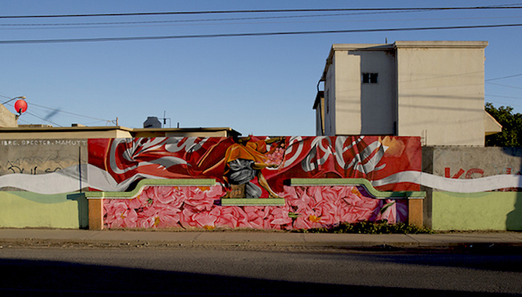 brooklyn-street-art-overunder-cropped-specter-pintemos-mexico-ensenada-08-14-web
