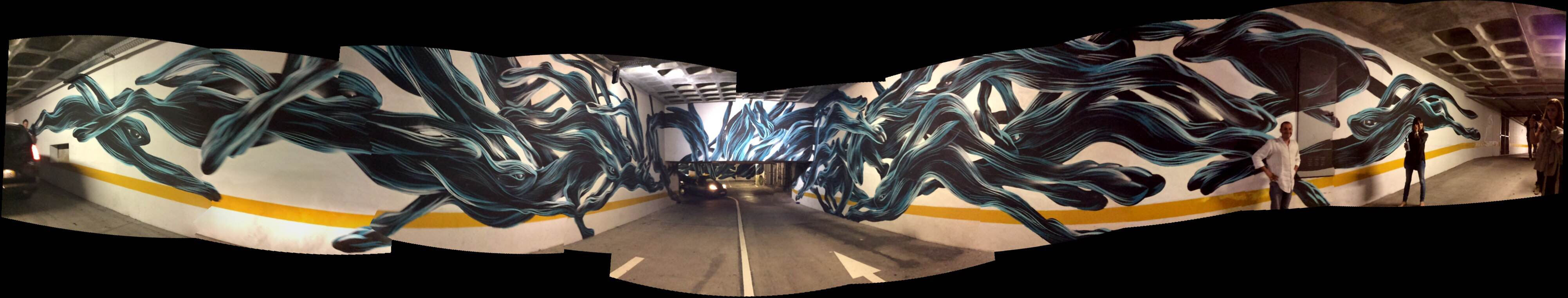 brooklyn-street-art-pantonio-francisco-gomes-lisbon-09-14-3