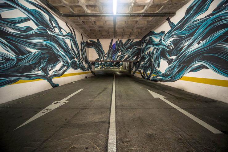 brooklyn-street-art-pantonio-francisco-gomes-lisbon-09-14-web-2