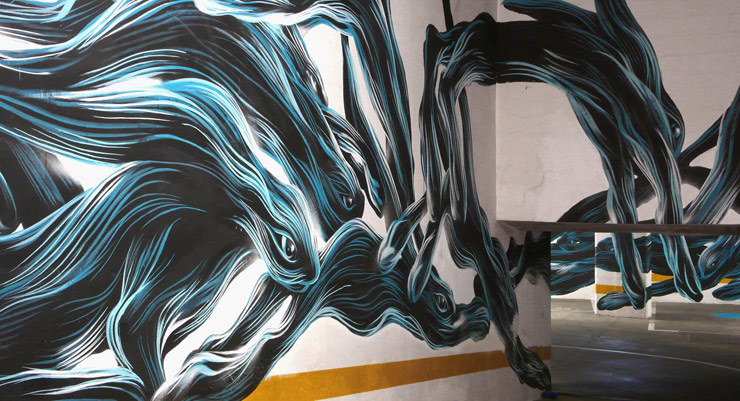 brooklyn-street-art-pantonio-francisco-gomes-lisbon-09-14-web-4