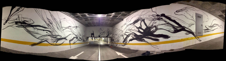brooklyn-street-art-pantonio-francisco-gomes-lisbon-09-14-web-5