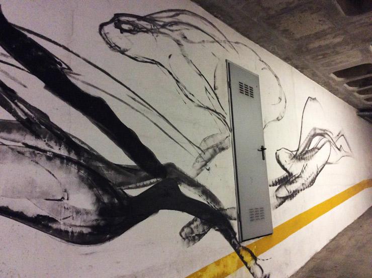 brooklyn-street-art-pantonio-francisco-gomes-lisbon-09-14-web-7
