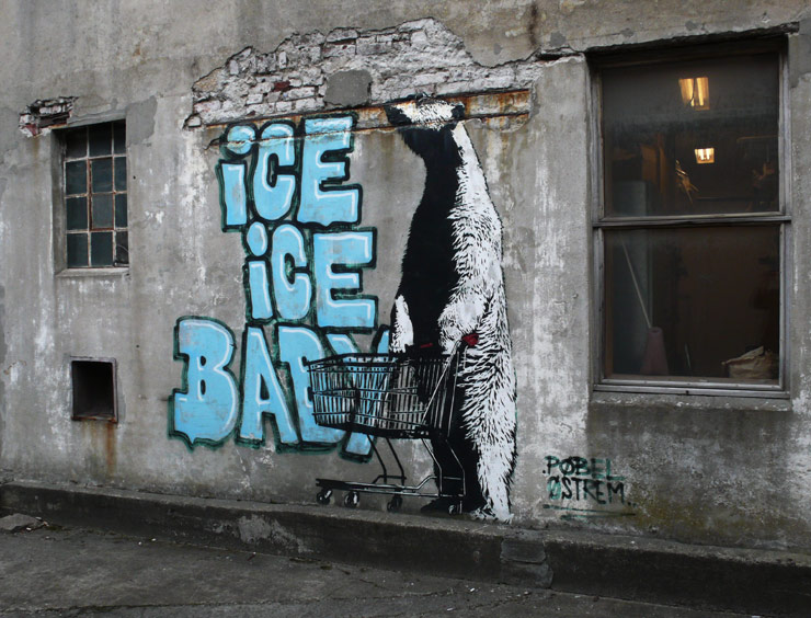 brooklyn-street-art-pobel-ostrem-steven-p-harrington-09-14-14-web
