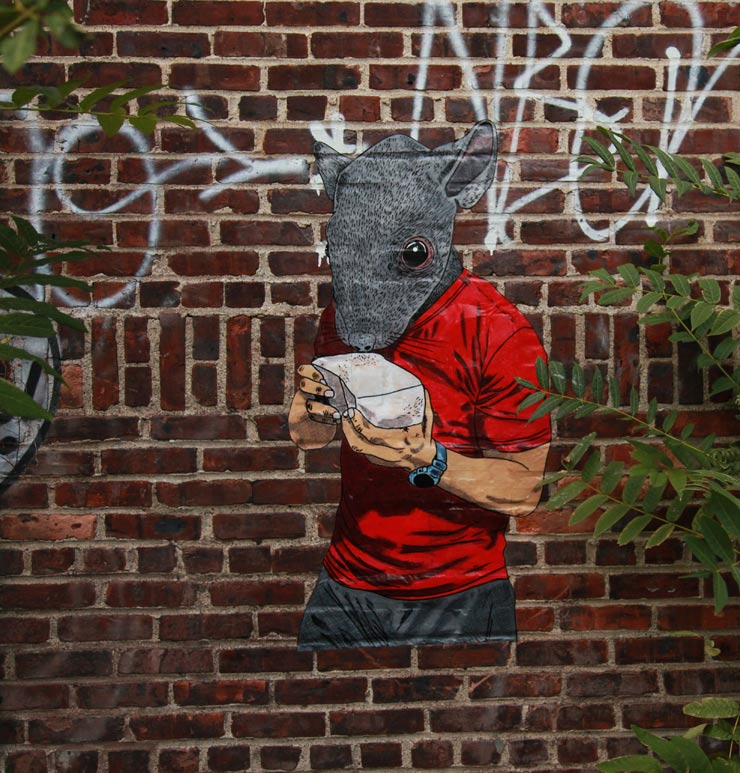 brooklyn-street-art-sean9lugo-jaime-rojo-09-21-14-web