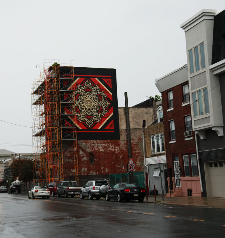brooklyn-street-art-shepard-fairey-mural-arts-philadelphia-jaime-rojo-09-14-web