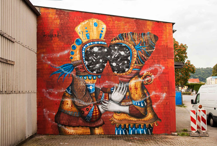brooklyn-street-art-skount-Wurzburg-Germany-StreetMeet-Festival-09-21-14-web-2