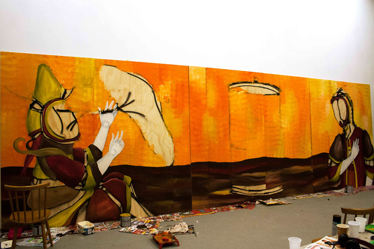 brooklyn-street-art-skount-radion-amsterdam-08-14-web-3