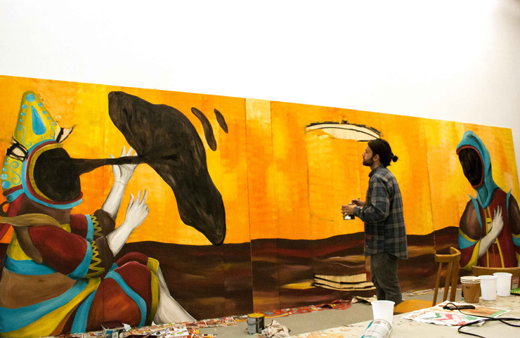 brooklyn-street-art-skount-radion-amsterdam-08-14-web-4