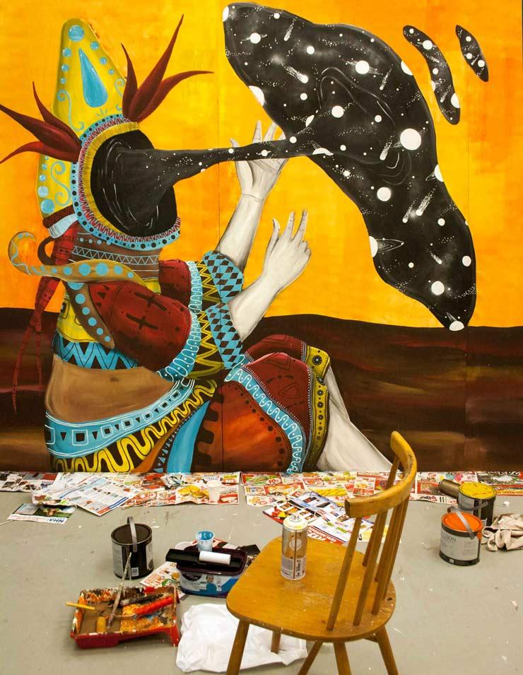 brooklyn-street-art-skount-radion-amsterdam-08-14-web-5