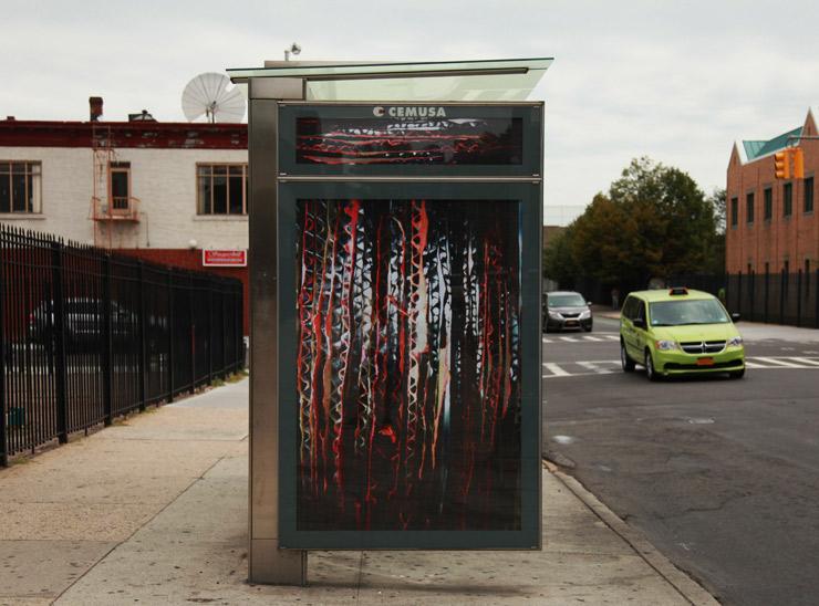 brooklyn-street-art-specter-jaime-rojo-web-1