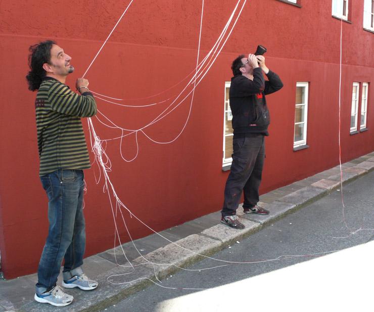 brooklyn-street-art-spy-steven-p-harrington-nuart2014-stavanger-norway-09-06-web-1