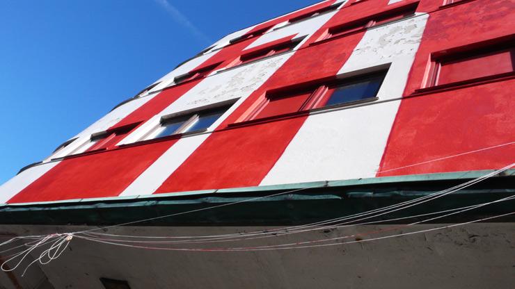 brooklyn-street-art-spy-steven-p-harrington-nuart2014-stavanger-norway-09-06-web-2