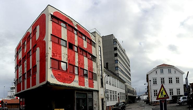 brooklyn-street-art-spy-steven-p-harrington-nuart2014-stavanger-web