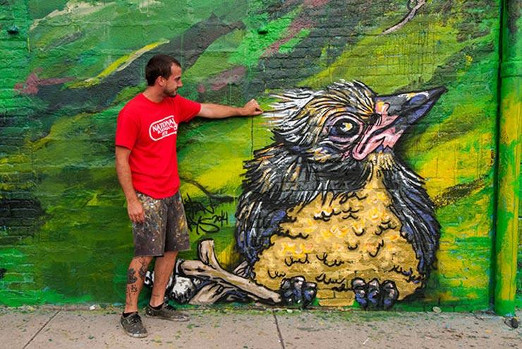 brooklyn-street-art-stefan-ways-david-muse-warner-mural-baltimore-09-14-web-2