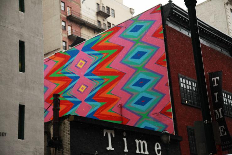 brooklyn-street-art-steve-avaf-Christophe-Hamaide-Pierson-mural-arts-philadelphia-jaime-rojo-09-14-web