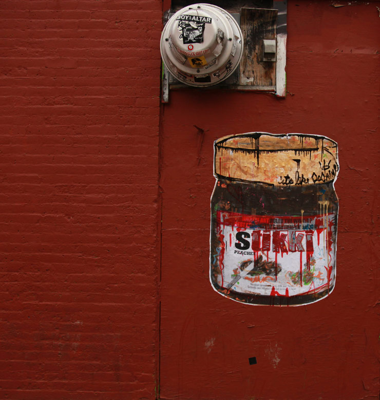 brooklyn-street-art-stikki-peaches-jaime-rojo-09-28-14-web-5