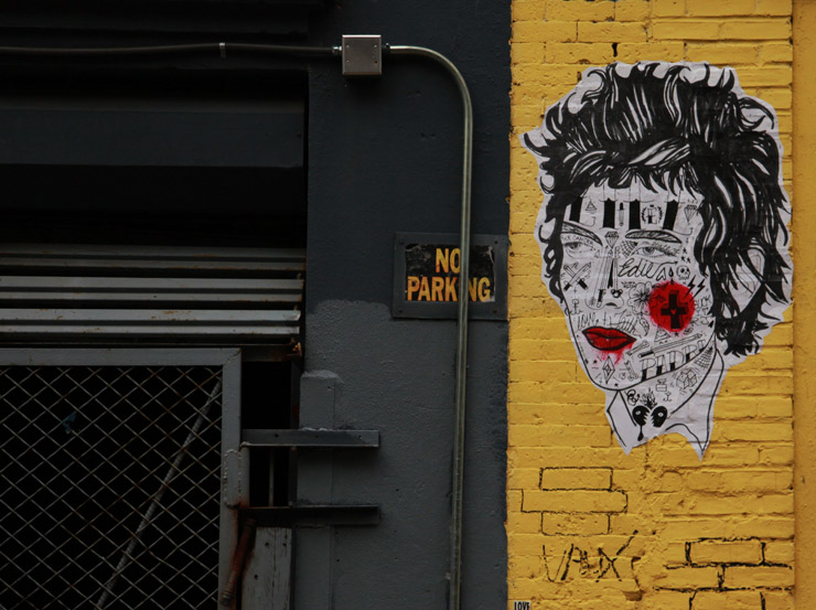 brooklyn-street-art-stikki-peaches-jaime-rojo-09-28-14-web-7
