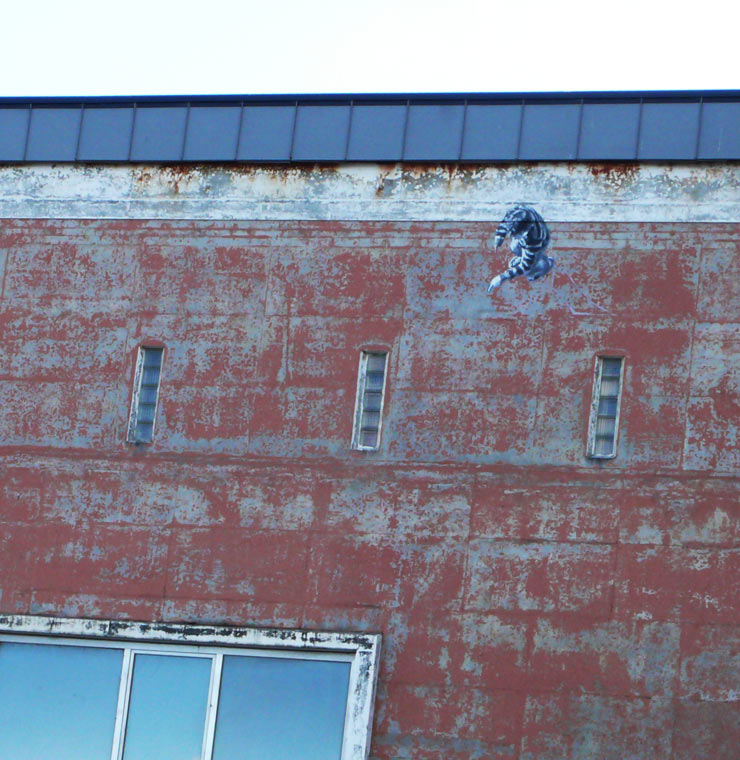 brooklyn-street-art-strok-steven-p-harrington-nuart2014-stavanger-norway-09-06-web-4