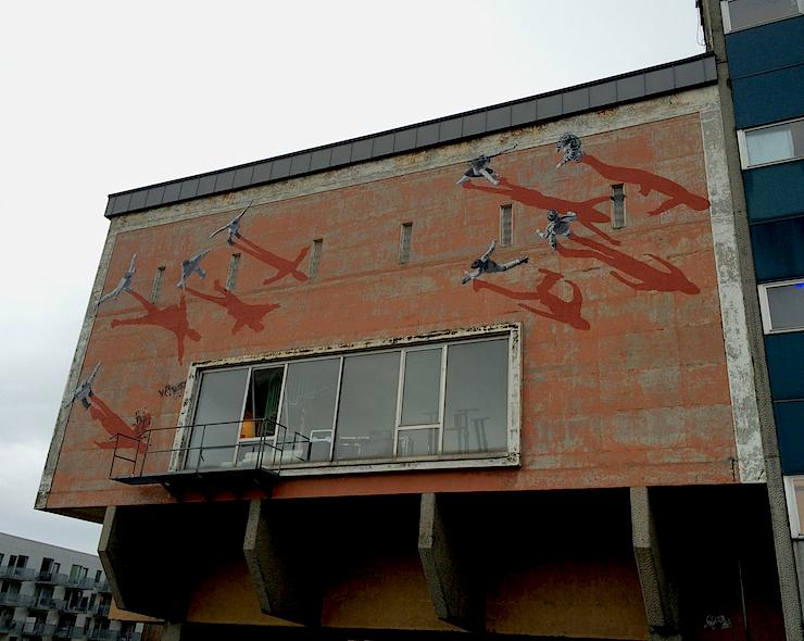 brooklyn-street-art-strok-steven-p-harrington-nuart2014-stavanger-web-1