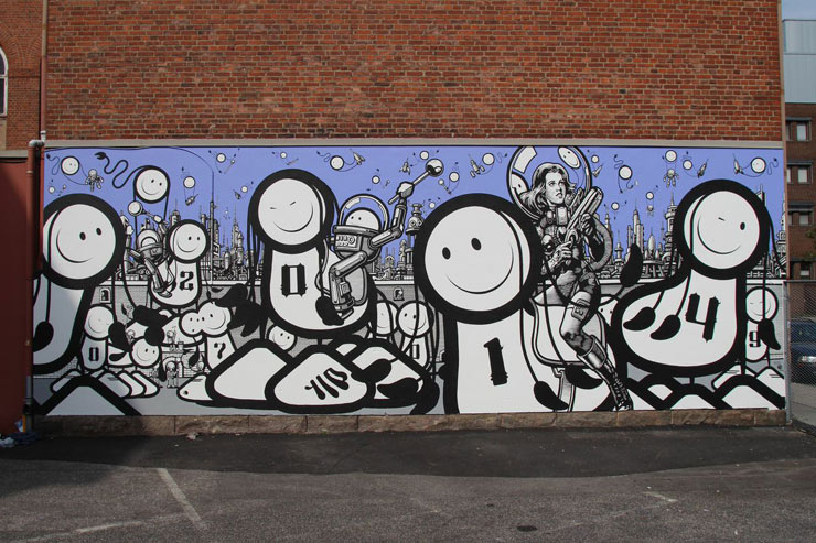 brooklyn-street-art-the-london-police-Anders-Kihl-boras-sweden-09-14-web