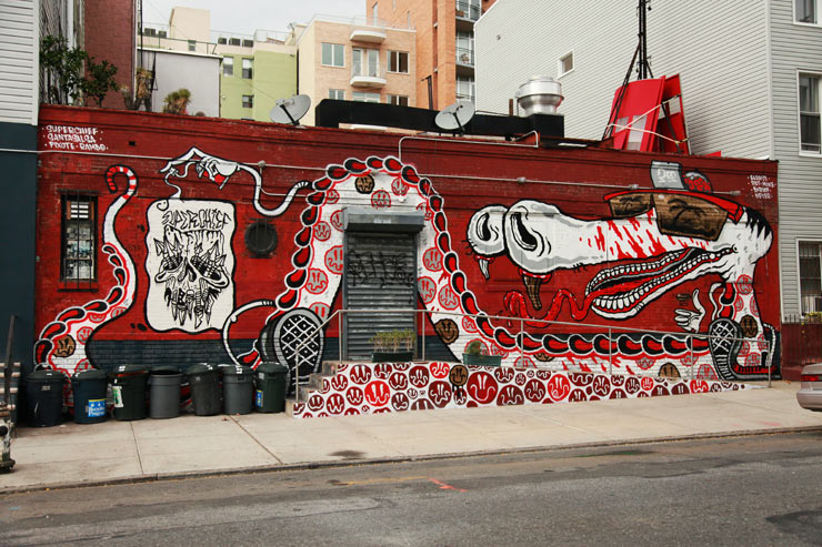 brooklyn-street-art-the-yok-sheryo-jaime-rojo-09-28-14-web