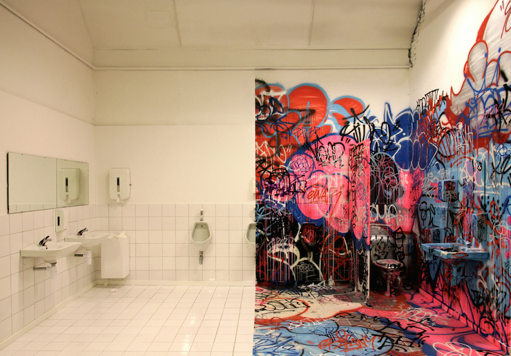brooklyn-street-art-tilt-henrik-haven-nuart2014-stavanger-9-web